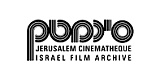 Cinematech Jerusalem