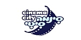 Cinema City Glilot VIP