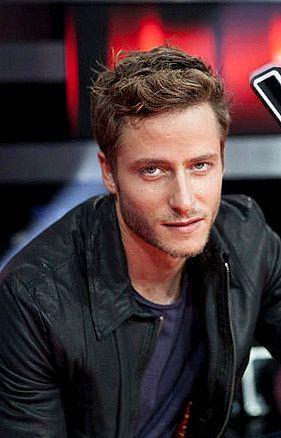 michael aloni boyfriend